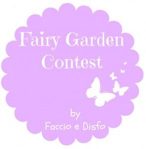 Fairy Garden Contest_Logo