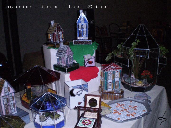 made in lo Zio&C