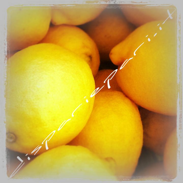 limoni tarantini