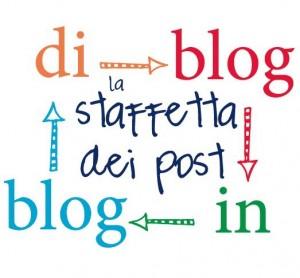 STAFFETTA-di-blog-in-blog
