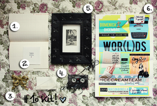 worlds-kit-10-1